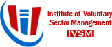 IVSM : Institute of Voluntary Sector Management